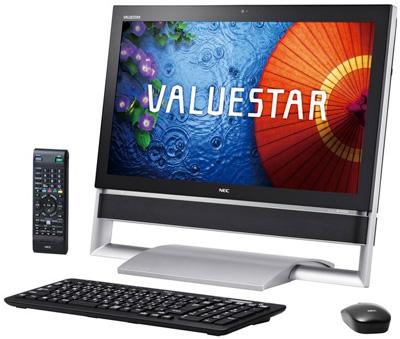 NEC-VALUESTAR-N-VN970-SSB