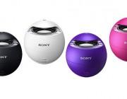 Sony_SRS-X1_enceinte_bluetooth