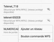 huawei_ascend_p7_screen_btn_wps