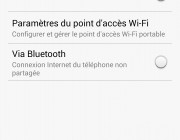 huawei_ascend_p7_screen_sharing_off