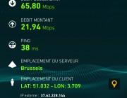 huawei_ascend_p7_screen_speedtest_4g