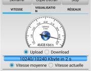 huawei_ascend_p7_screen_wifi_test_upload