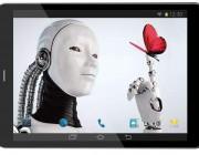 iKonia_Tablet_Pc_Jarvis_785i