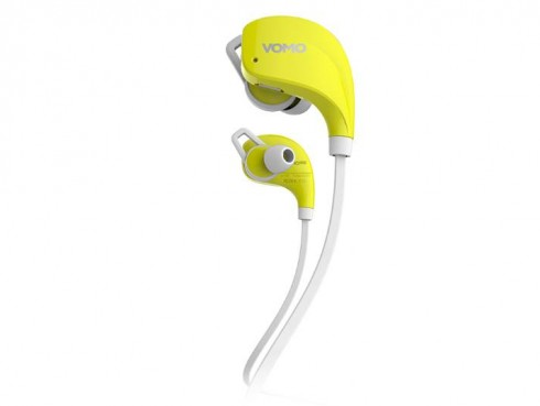 vomo_SM_casque_bluetooth