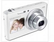 Samsung_Smart_Camera_DV150F