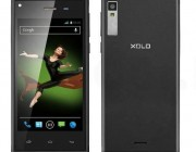 Xolo_Q600s