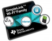 texas_instruments_SimpleLink_CC3200_Internet-on-a-chip