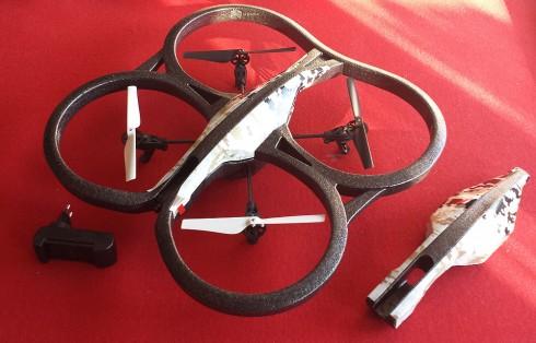 AR-Drone-04