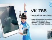 VK785_tablet