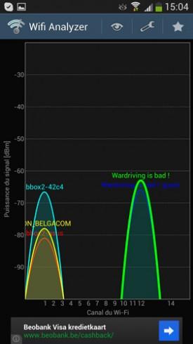 Wi-Fi_analyzer_Screenshot-04