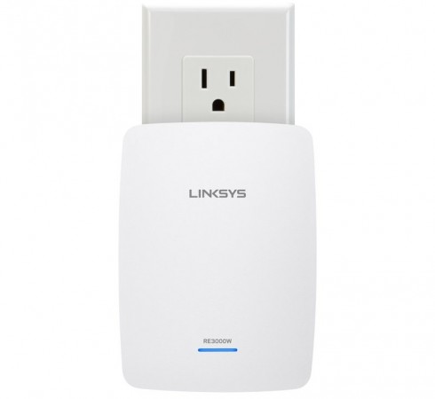 linksys_re3000w_wifi_repeater