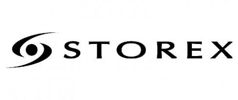 storex_logo