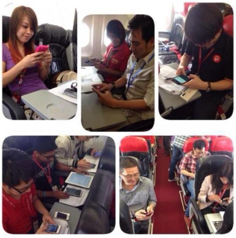 Air-Asia_wifi_onboard