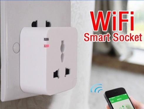 China_Century_Wifi_smart_plug