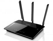 D-Link_DIR-880L_routeur_wifi_80211ac