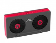 Jam_Rewind_Wireless_Pocket_Speaker