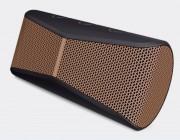 Logitech_X300_Mobile_Wireless_Stereo