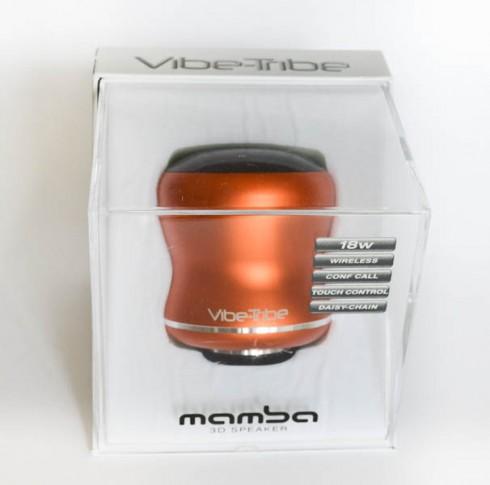 Mamba-3DSpeaker-1
