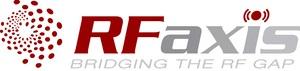 RFaxis_logo