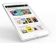 Samsung_Galaxy_Tab_4_NOOK