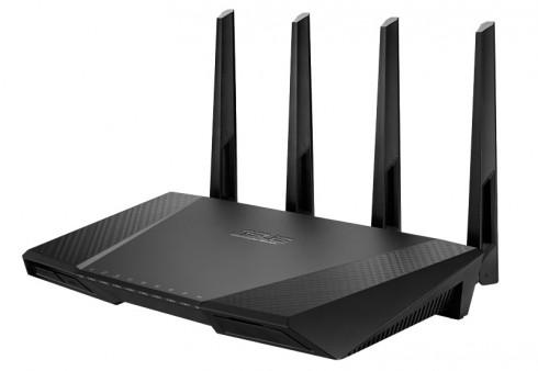 asus_routeur_Wifi_80211ac