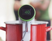 nomiku2_thermostat_culinaire_wifi