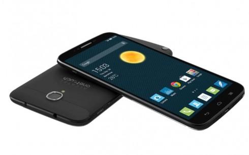 ALCATEL_ONETOUCH_smartphone_HERO2-01