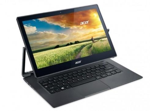 Acer_Aspire_R13