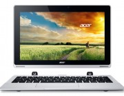 Acer_Aspire_Switch_11