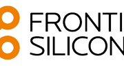 Frontier Silicon logo