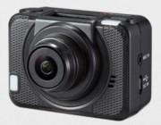 IRON-X Camera_DXG-D01V_HD