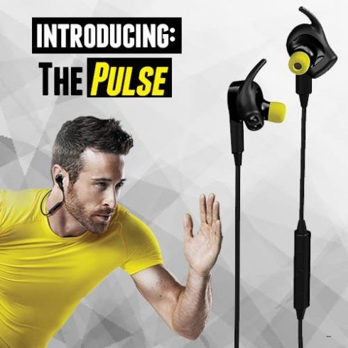 JABRA_SPORT_PULSE_WIRELESS