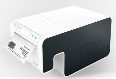 Leitz_Icon_imprimante-wifi