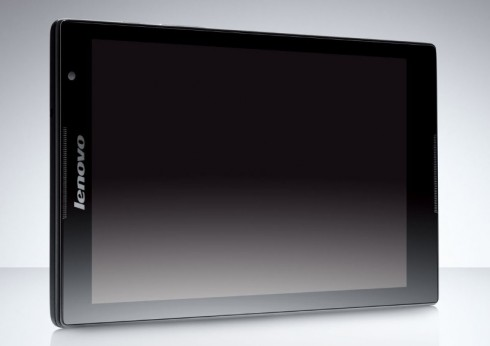 Lenovo_tablette_TAB_S8