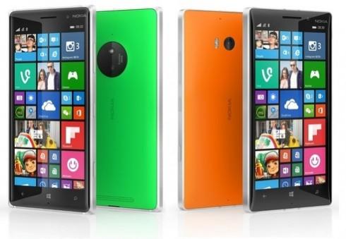 Lumia_735