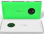 Microsoft_Lumia_830