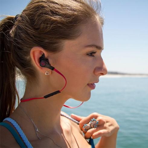 Orcas-wireless_ecouteurs