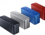 Samsung_Bluetooth_Level_Box_Mini