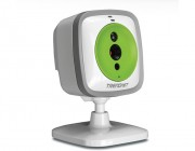 TRENDnet_WiFi_Baby_Cam_TV-IP743SIC