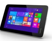 Toshiba_Encore_Mini_tablette_windows