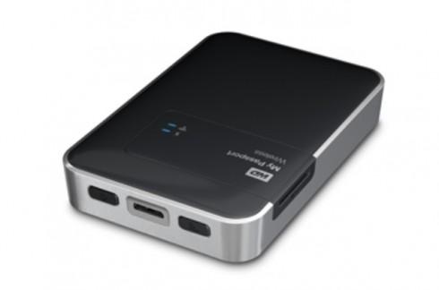 Western_Digital_My_Passport_Wireless