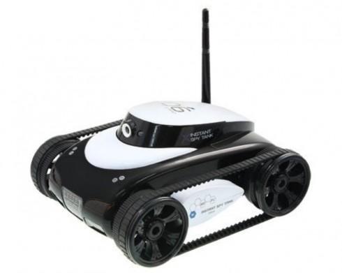 i-Spy_Tank