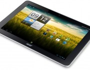 Acer_iconia_tab