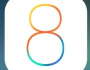 Apple_ios8