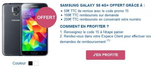 Bouygues_Telecom_vous_offre_le_Samsung_Galaxy_S5