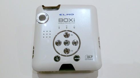 ELMO_Boxi_MP350_01