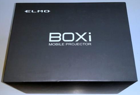 ELMO_Boxi_MP350_18
