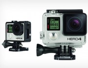 GoPro_Hero4_Black