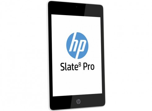 HP_Pro_Slate_12
