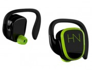HearNotes_WireFree_Earbuds